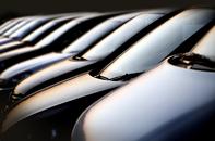 Aktuelles Automobile Akbulut, Kundenberatung Automobile Akbulut, Service Automobile Akbulut